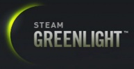 Steam-Greenlight2